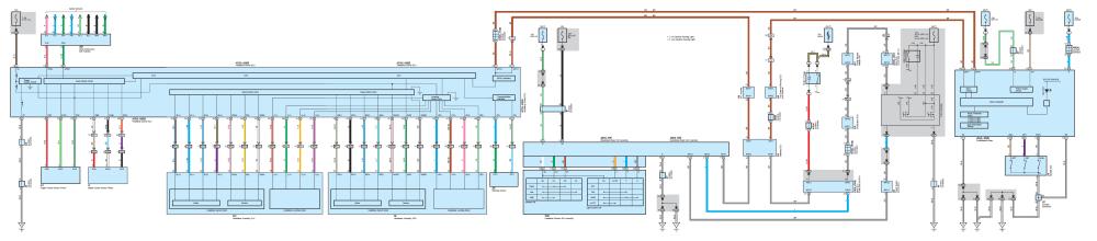 medium resolution of 2008 lexus rx 350 fuse diagram enthusiast wiring diagrams u2022 used lexus gs 350 sale