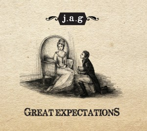 JAG_Great_Expectations_CoverMED