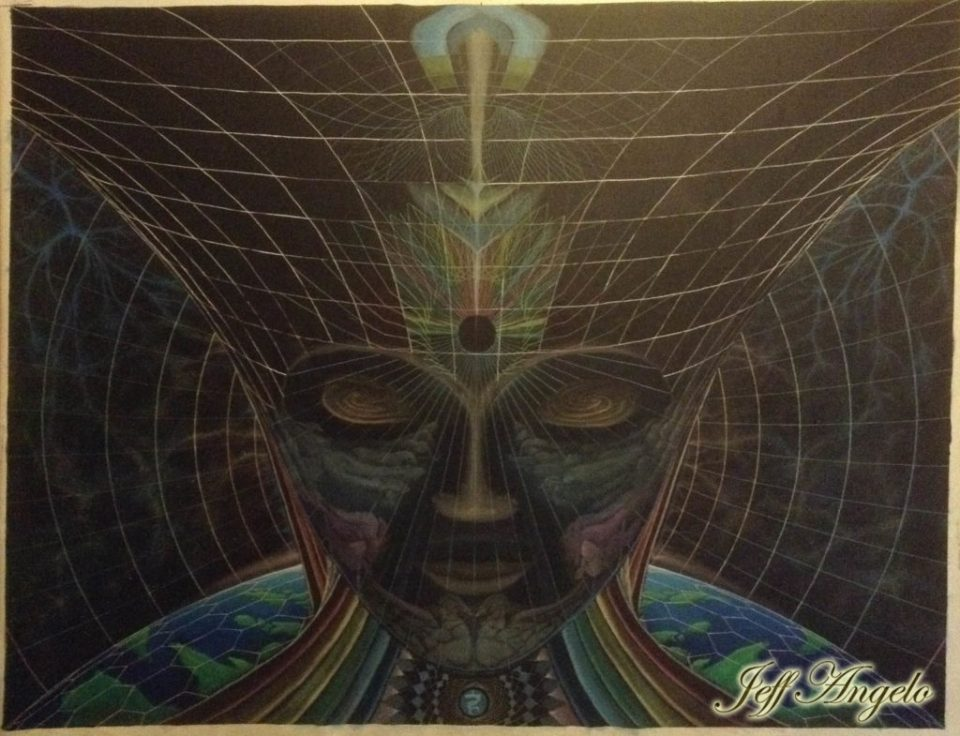 Expansion-of-consciousness-jeff-angelo