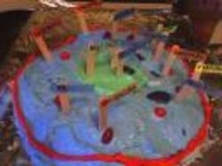 Smiff_cake