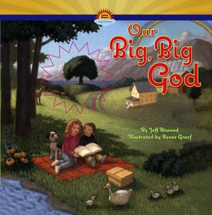 Biggod_hi_res_4