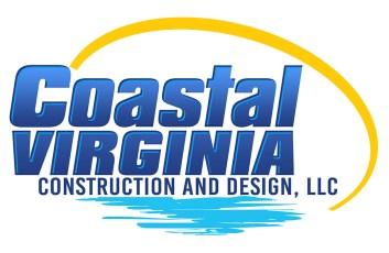 CVA-construction-full-color-large