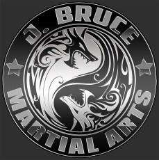 Jbruce-dragon-logo-martial-arts