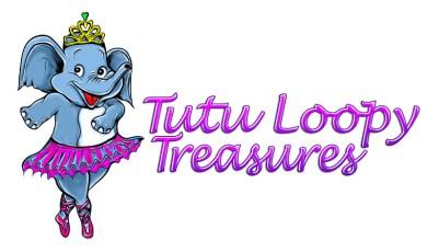 TLT-logo-small-clear