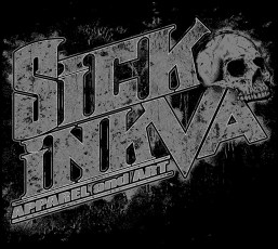 si-slant-logo2