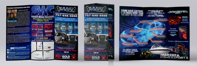 swc-trifold-2019