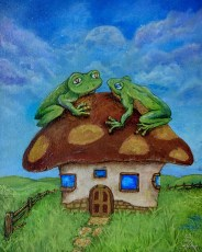 Cathys-Frogs-JeffBallance