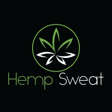 HempSweat-logo