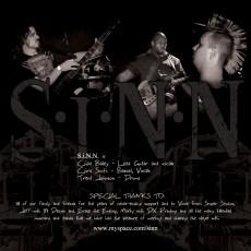 SiNN-Wreckreation-inside