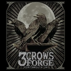 3crows-2