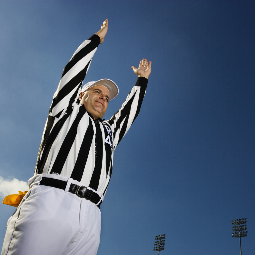 Soccer Referee Resume 5th Quarter Party Giving Future Faith To Our Faith Future