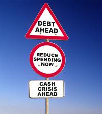 debt-warning-signs