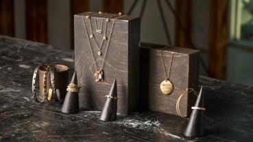 Jewelry & Product Photographer - Houston