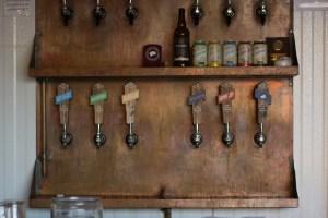 Houston Photographer – Food & Beverage Photo