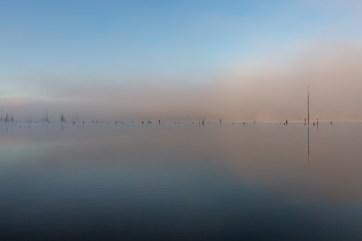 houston-photographer-landscape-2