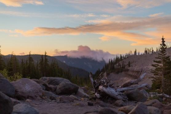 2018-09-05-Mt-Hood-Oregon-250