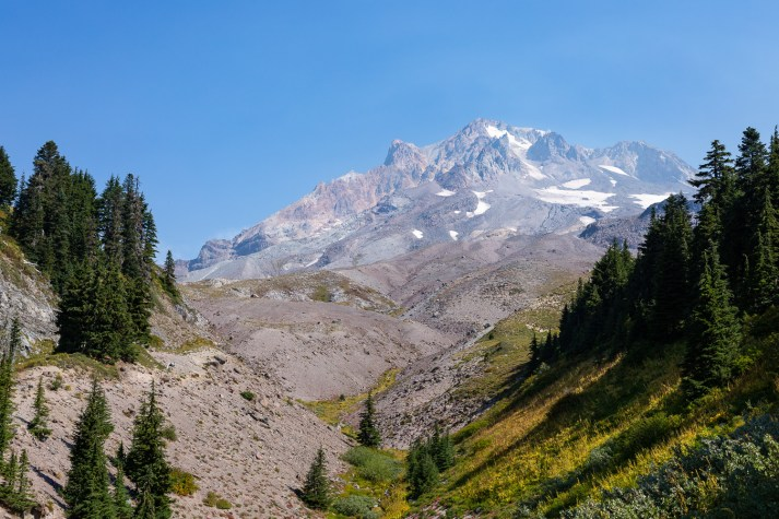 2018-09-05-Mt-Hood-Oregon-61