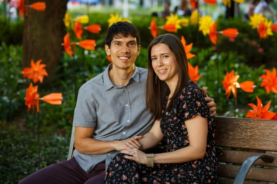 couples-photography-houston-1