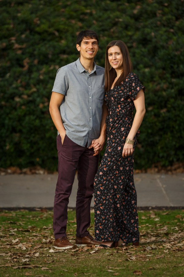 couples-photography-houston-2
