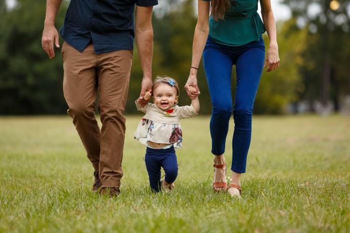 family-photographer-houston-4