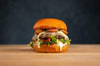 houston-burger-photography-2