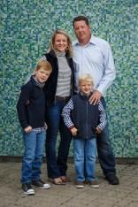 houston-family-photos-1
