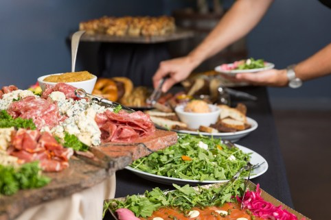 houston-food-photographer-2