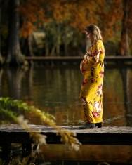 houston-maternity-photographer-2