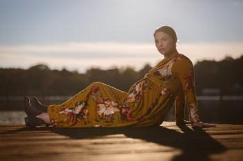 houston-maternity-photographer-3