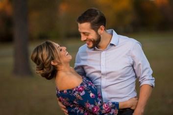 photograph-of-houston-couple