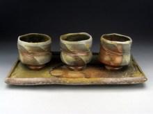 cup-trio2