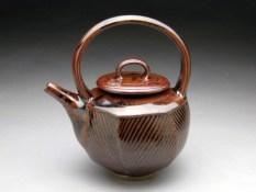teapots 043-1