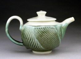 teapots 073-1