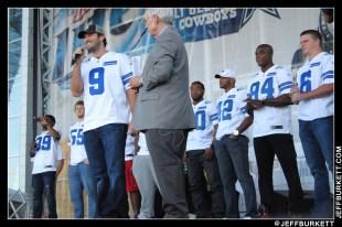 Cowboys-Draft-Day-2013