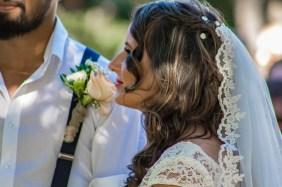 bride22-1675
