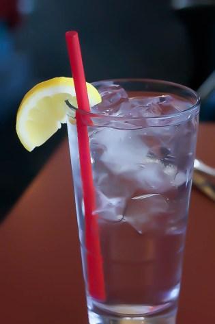 glassofwater-1
