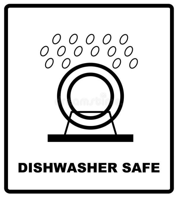 dishwasher-safe-symbol-isolated-dishwasher-safe-sign-isolated-vector-illustration-symbol-use-package-layout-design-85681759