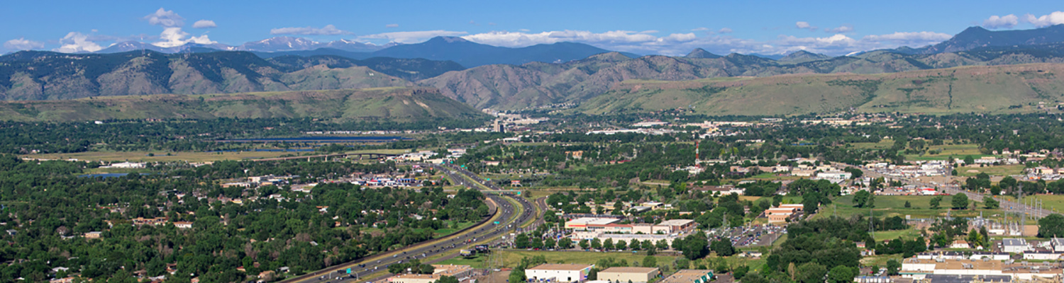 Image result for arvada colorado