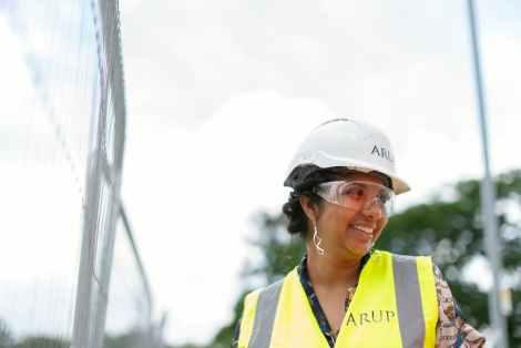 Construction Jobs Port Townsend WA