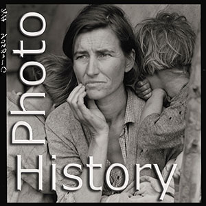HistoryPodcast300