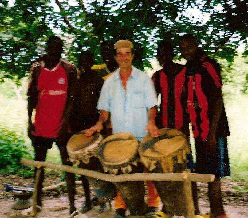 bougarabou 2