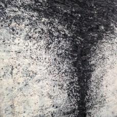 Tornado #7 - Detail - 2015
