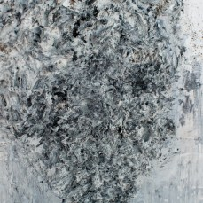 Figure #1 - Detail - 2017