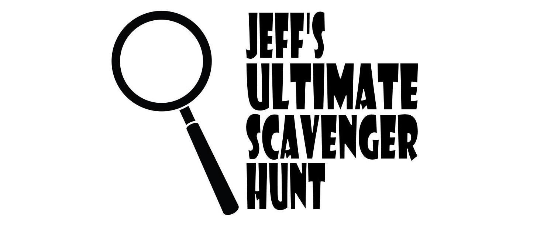 Halifax Ultimate Scavenger Hunt