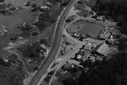 Risultati immagini per spahn ranch