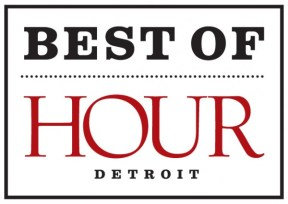 Best-of-Detroit-Logo-600x426