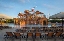 Gaylord Texan - Paradise Springs Jeff Ellis Management