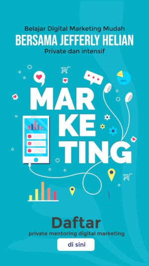 mentoring digital marketing