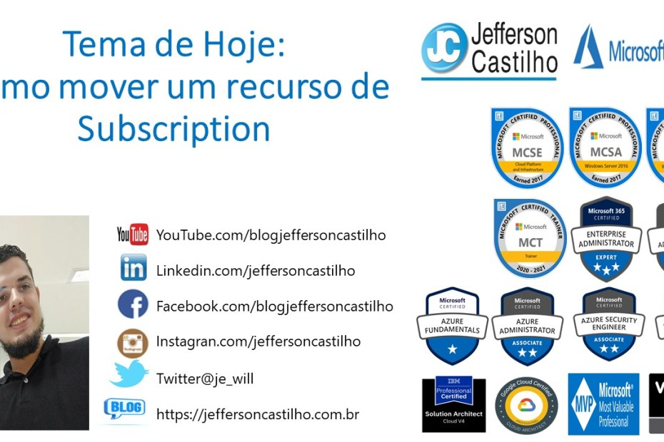 como_mover_um_recurso_de_subscription