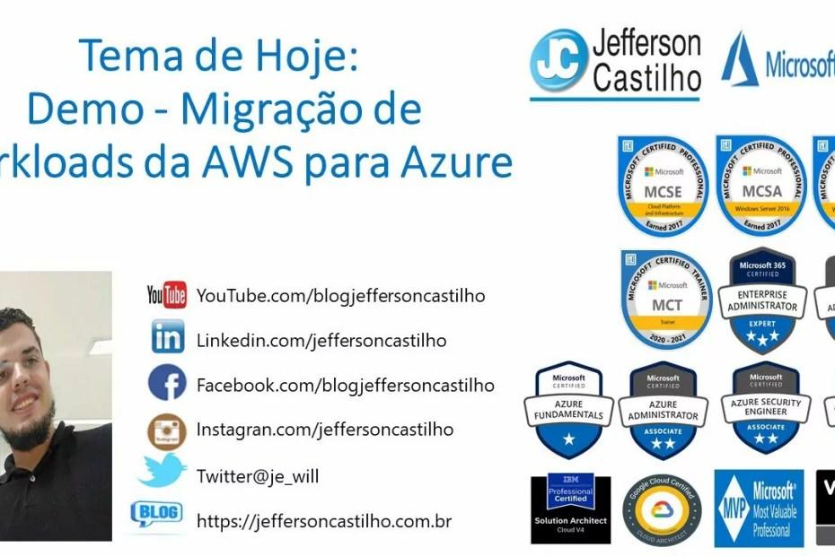 demo_migração_de_workloads_da_aws_para_azure_0